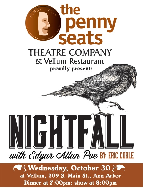 Nightfall_with_EAP