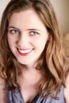 emily caffery Headshots color-1